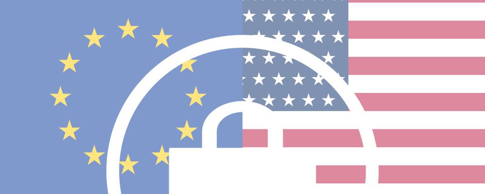 Von Safe Harbour Zum Eu Us Privacy Shield I Dlop Blog