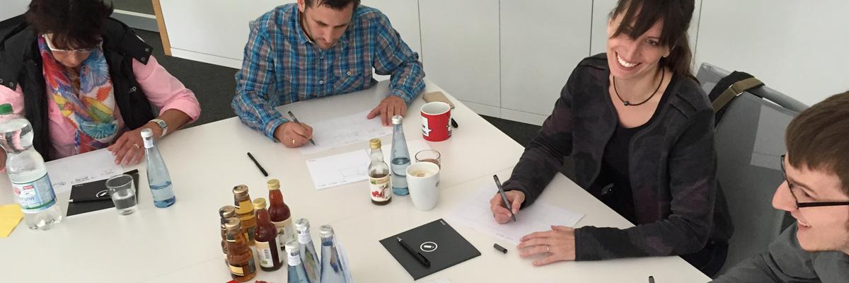design-studio-methode