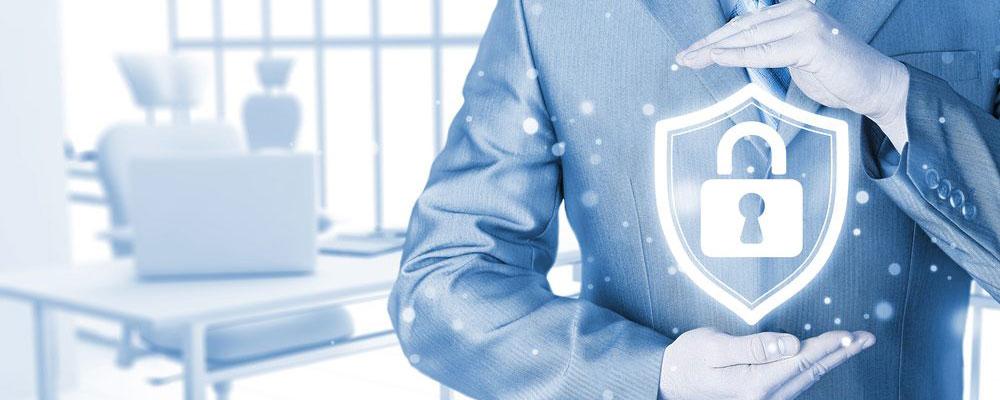 EU-Datenschutz-Grundverordnung einfach erklärt