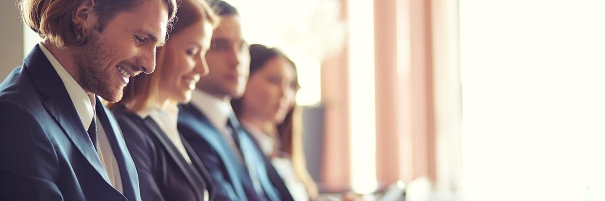 Definition und Nutzen des Chief Digital Officers in Unternehmen