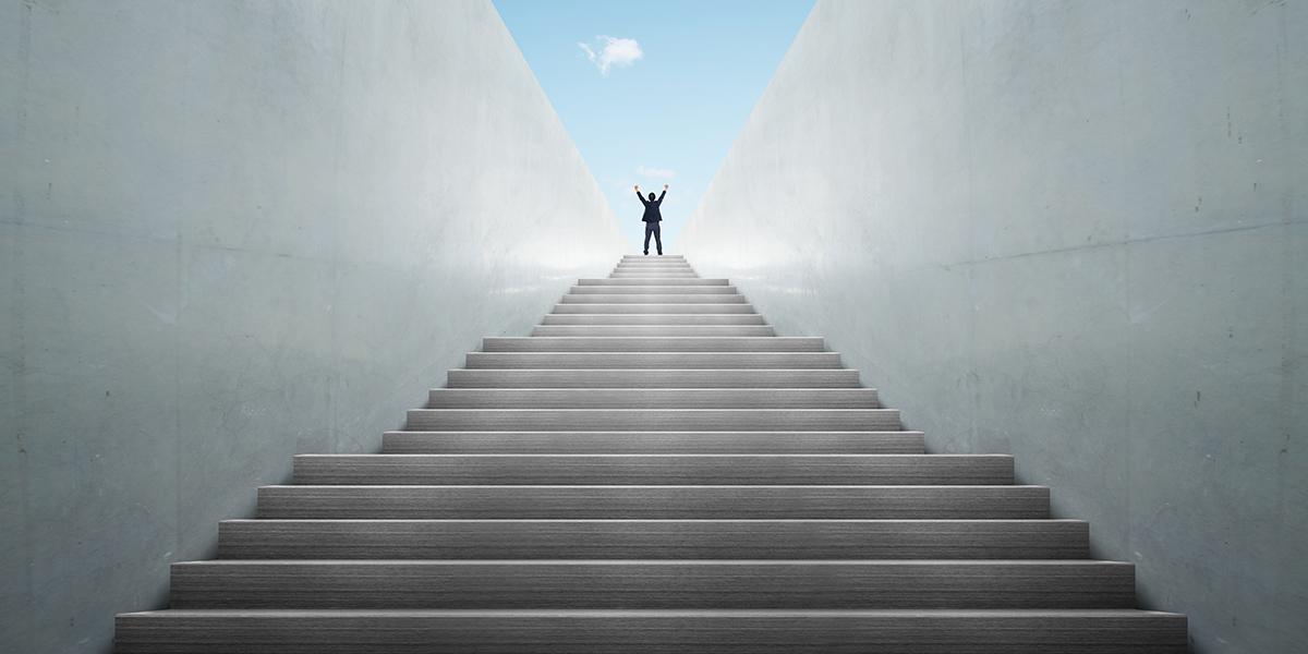 Der Weg zum digitalen Rechnungsworkflow