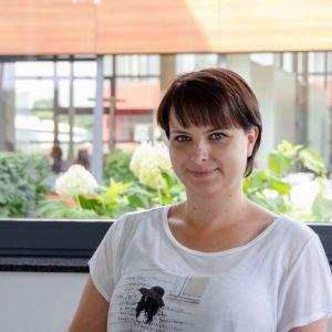 Kathrin Wischka von Borczyskowski