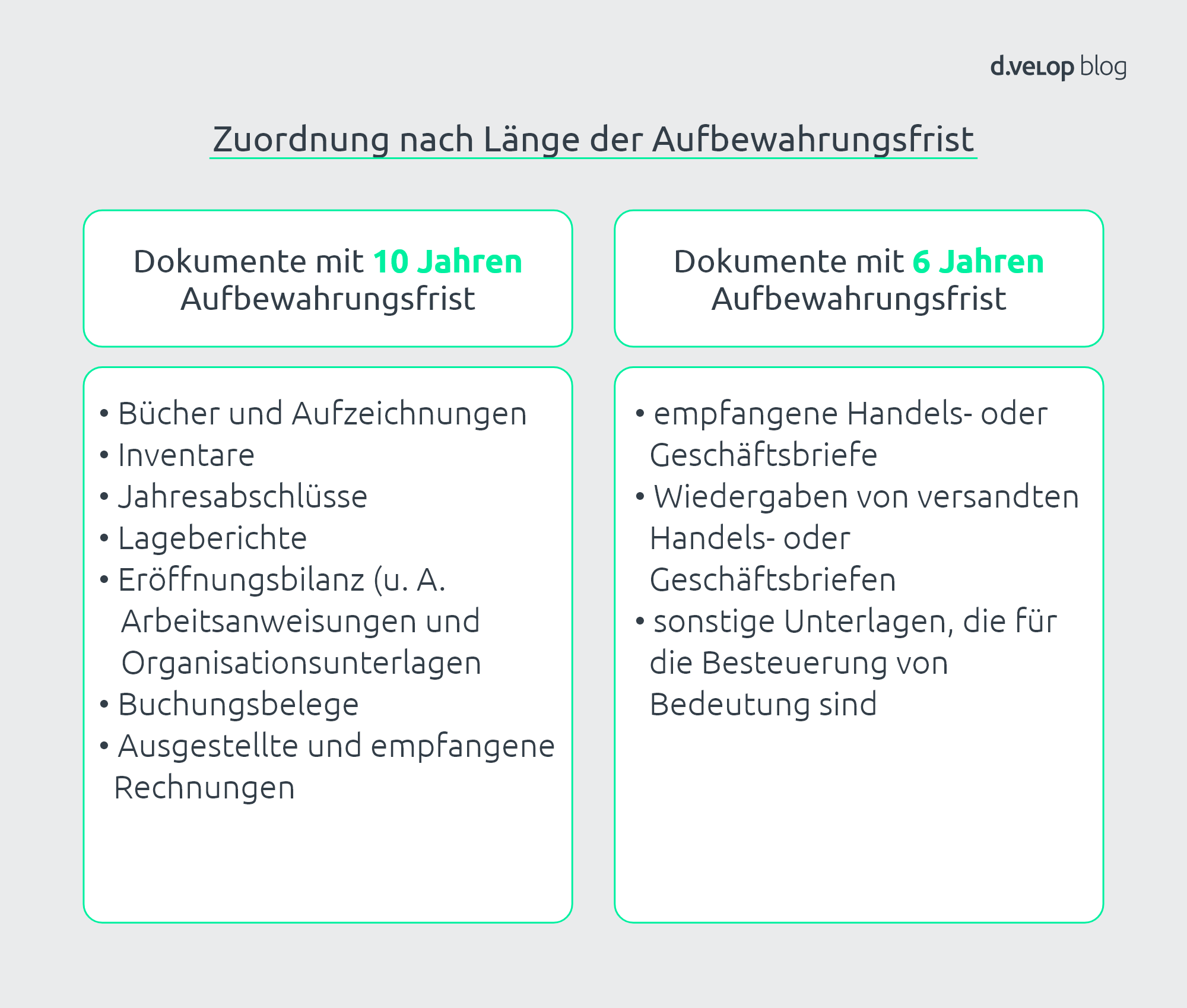 online germanys technological performance a study on behalf of the german federal