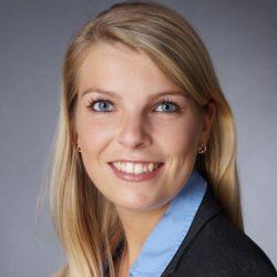 Theresa Dücker