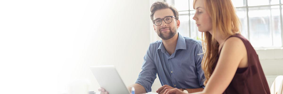 d.velop documents for Salesforce testen
