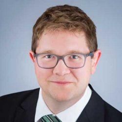 Jens Weghake