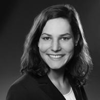 Angela Rausch