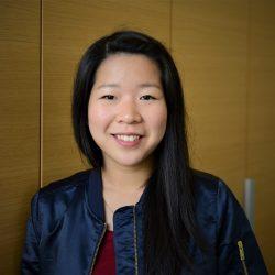 Daisy Cheong