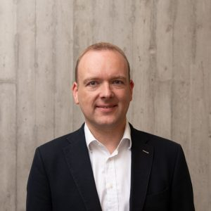 Christian Wiesweg