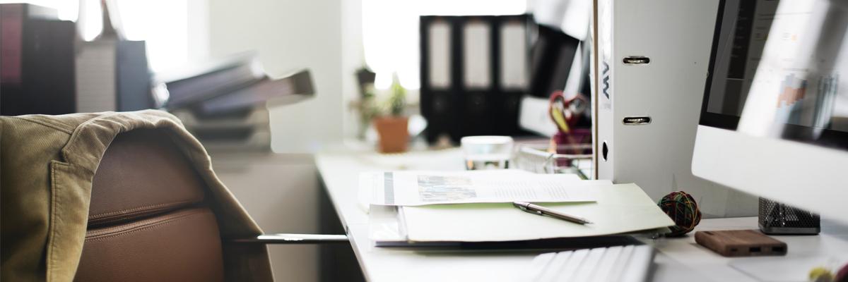 Der d.velop Blog schreibt über die digitale Kundenakte