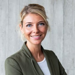Juliana Niedermeier