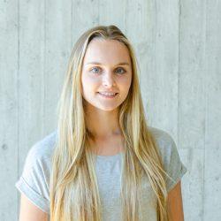 Leonie Wenning