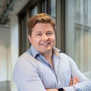 Björn Kahle