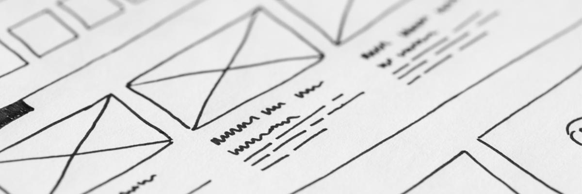 Bild zum Blogartikel agiles Schätzen und Usability