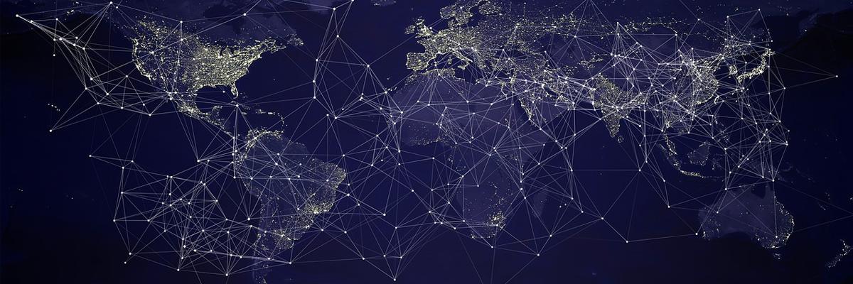 Gültigkeit elektronische Unterschrift im internationalen Kontext