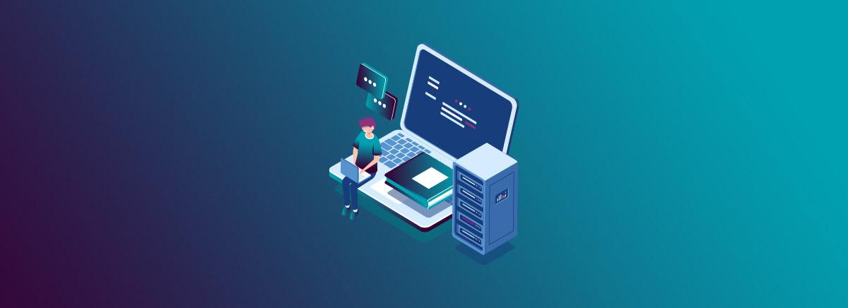 d.velop Digitalisierungscheck für Verwaltungs- und Dokumentenprozesse