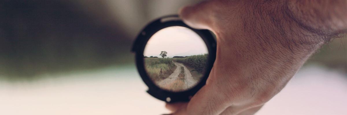 Blogartikel zum Thema Digitalisierungsfokus