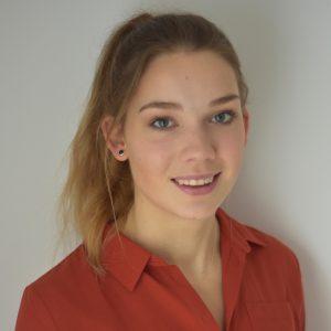 Sophia Erdmann