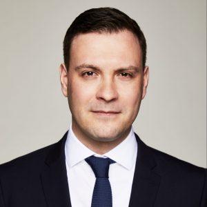 Daniel Schätzle
