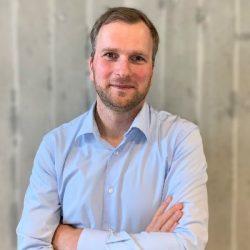 Markus Bütterhoff