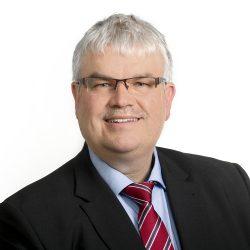 Udo Schillingmann