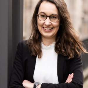 Luisa Schoppmeier