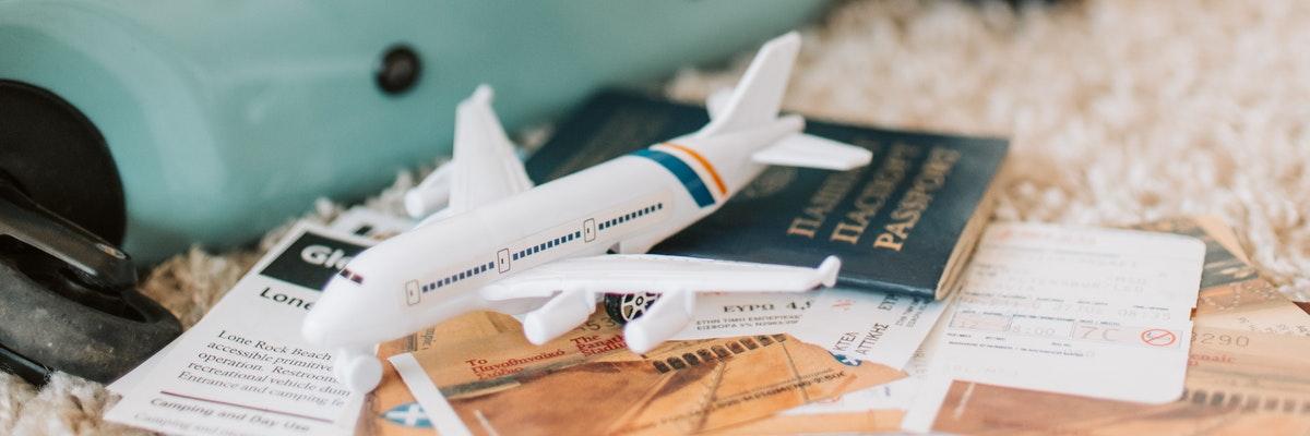 Reisedokumente-fuer-digitale-belegerfassung