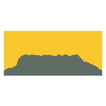 Referenz Diakonische Stiftung Wittekindshof