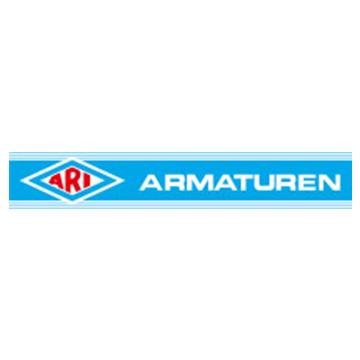 Logo Ari Amaturen