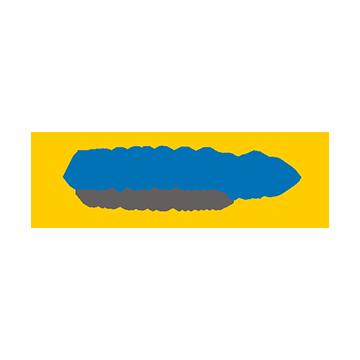 BKK Linde, Die Gute Wahl