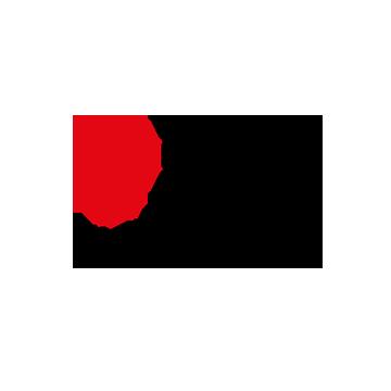 deutsches rotes kreuz im kreis borken logo
