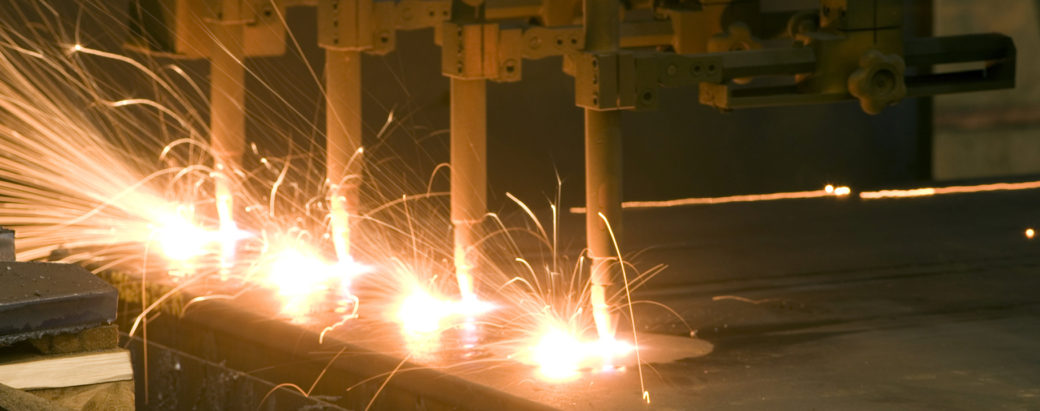 Unimec Fabrikations AG