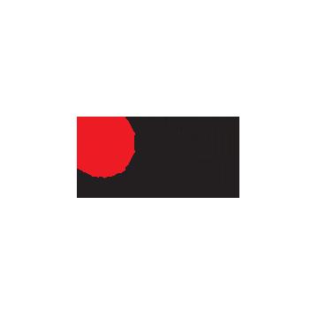 drk blutspendedienst west logo 1