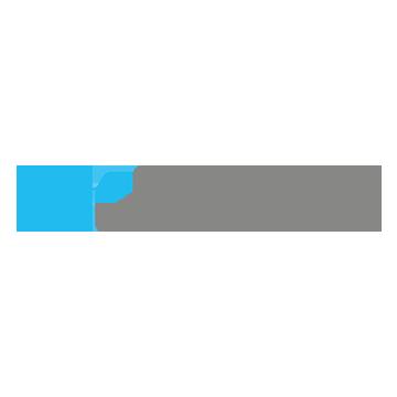Die Evangelische Heimstiftung ist Referenzkunde der d.velop AG