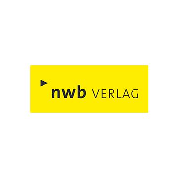 nwb verlag logo
