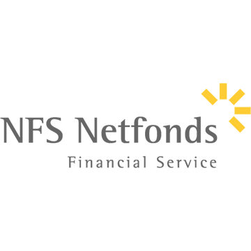 nfs-netfonds financial service logo