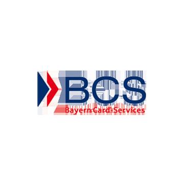 bayern card services logo