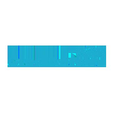 creditreform logo