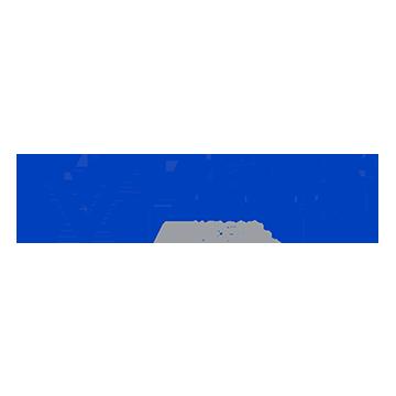 evo payments international gmbh logo
