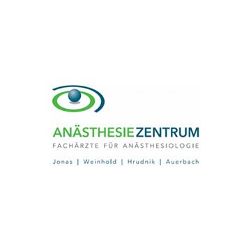 Das Anästhesie-Zentrum Oldenburg ist Referenzkunde der d.velop AG