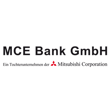 mce bank logo