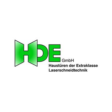 Die HDE GmbH ist Referenzkunde der d.velop AG