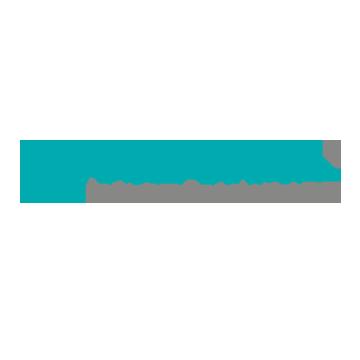 Logo der Arineo GmbH mit Sitz in Ahaus.