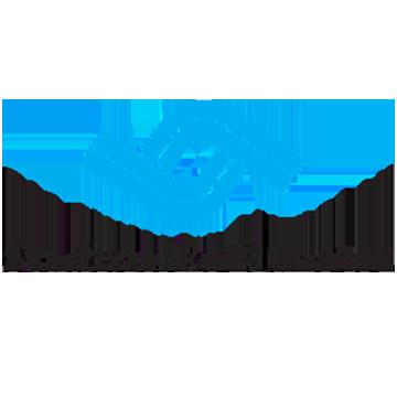 Referenz Stadtwerke Münster
