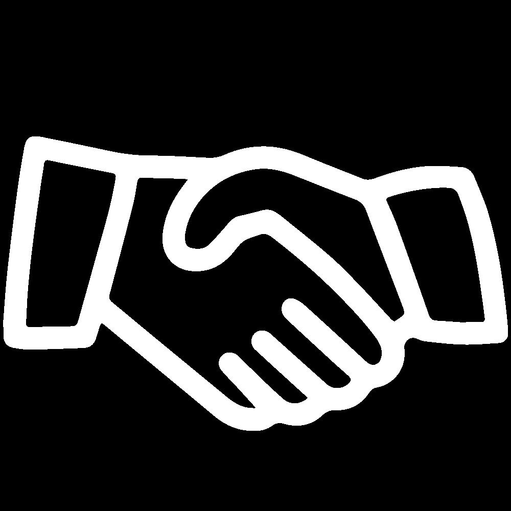 Icon Zusammenarbeit