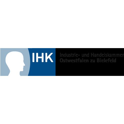 IHK Industrie- und Handelskammer Ostwestfalen zu Bielefeld