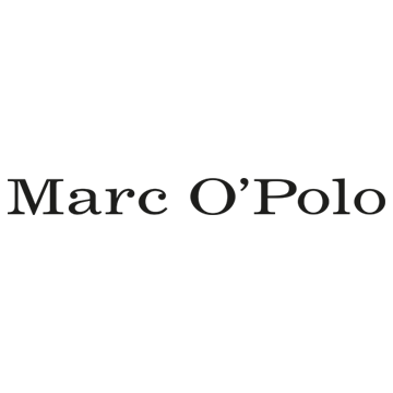 Logo Marc O´Polo
