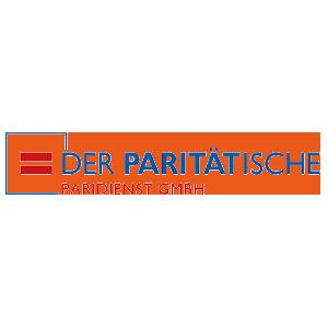Der Paritätische, Paridienst GmbH