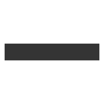 d.velop campus fluidweb