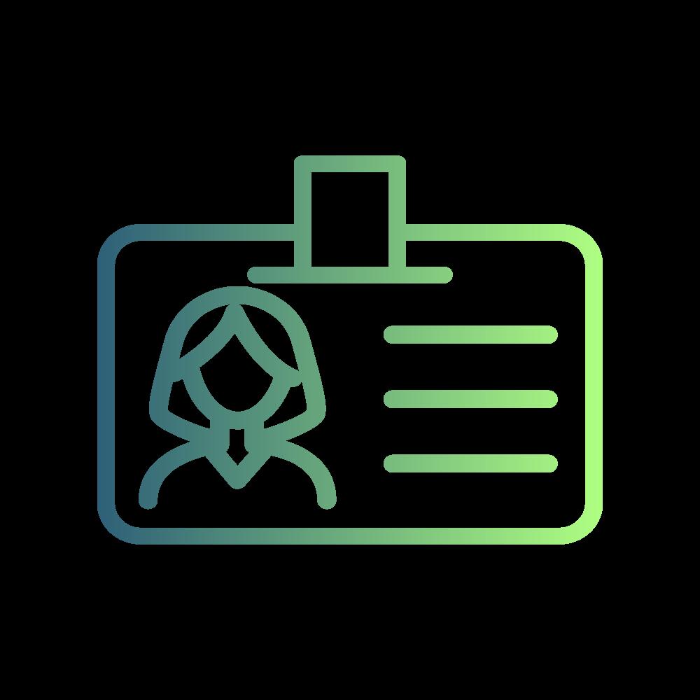 Icon Bewerbungsworkflows